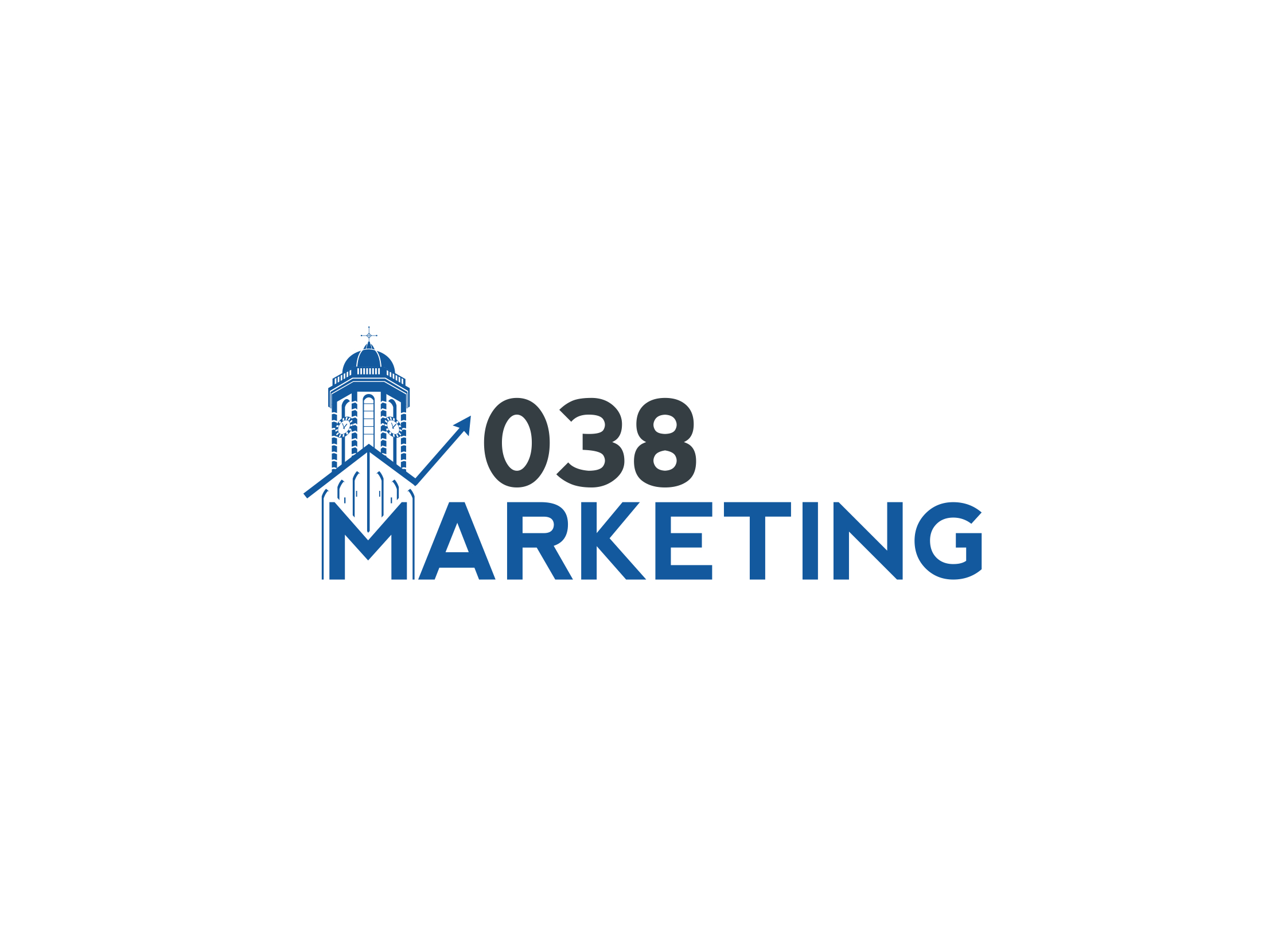 038Marketing